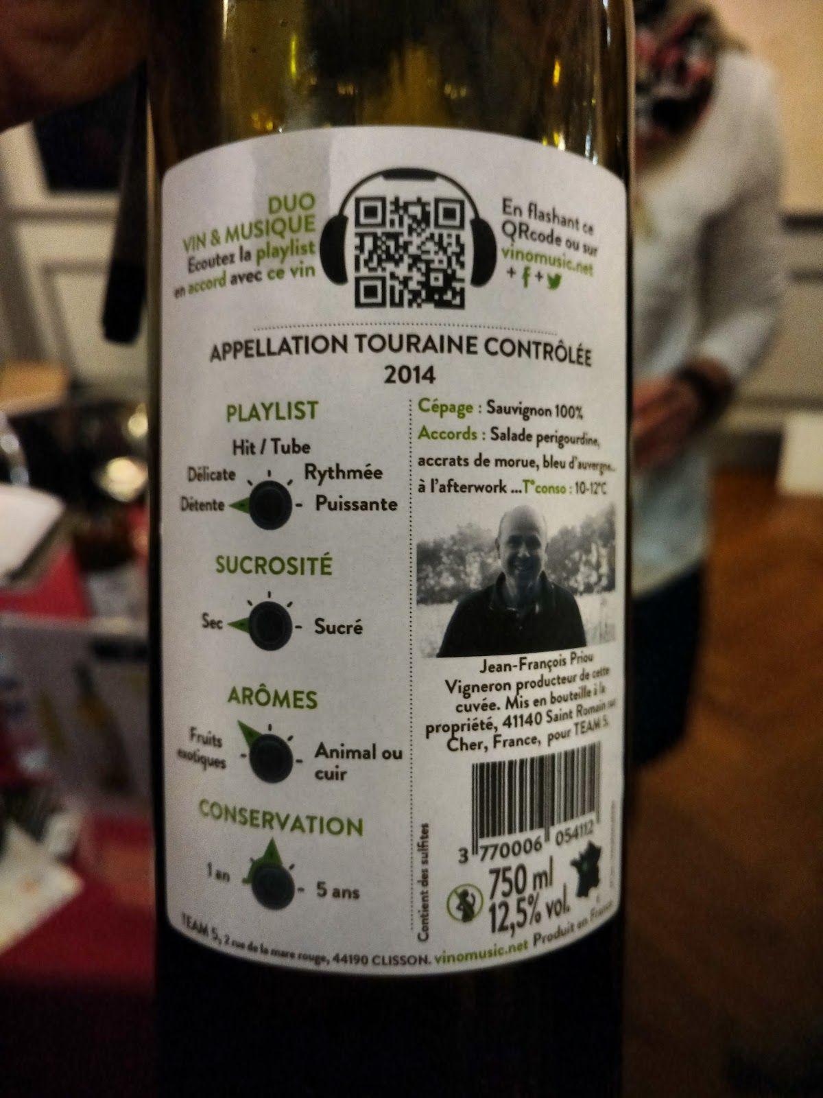 Les 25 meilleures id es de la cat gorie quel vin sur pinterest cocktails vin anis toil et - Comment faire du vinaigre de vin ...