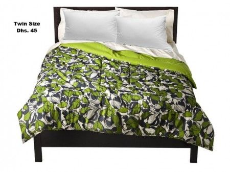 Premium High Quality Genuine Comforter Imported from USA for price as low as AED 45.00