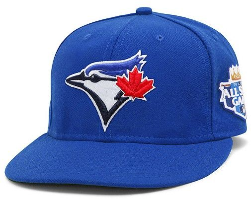 0919ee2845b7f0 toronto blue jays fitted hats wholesale new era hat; wholesale new era hats  aunew era hats never seen 2012 mlb all star patch toronto blue