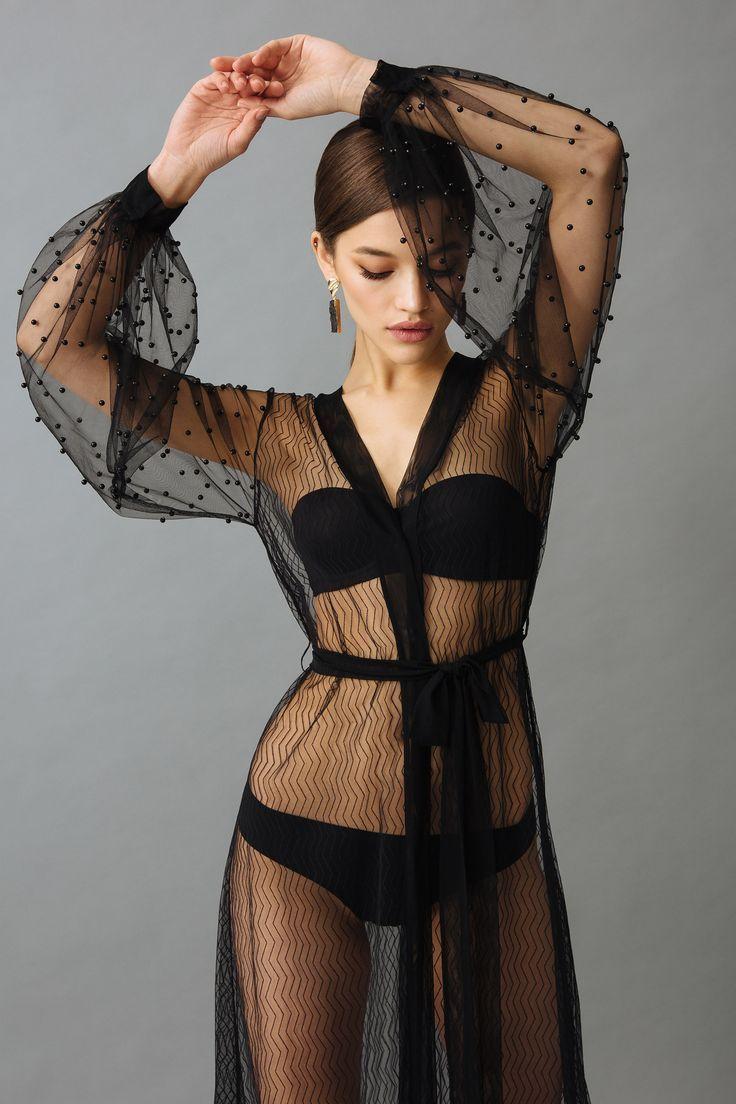 Pin auf woman lingerie