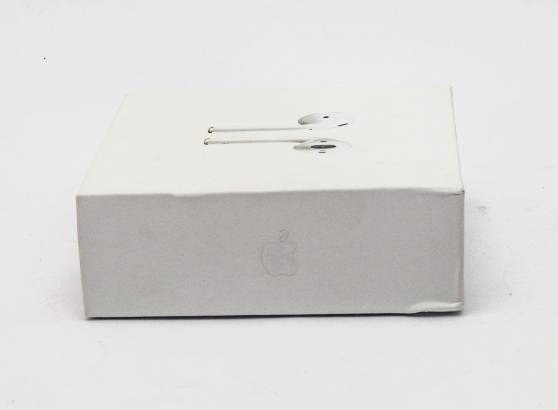 Airpods Apple Semi Original بسعر 830ج بدل من 1150ج Phone Accessories Computer Computer Mouse