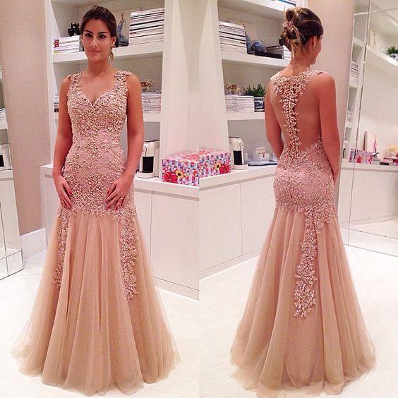 10 vestidos incríveis da Isabella Narchi | Prom, Glamour and Dress ideas