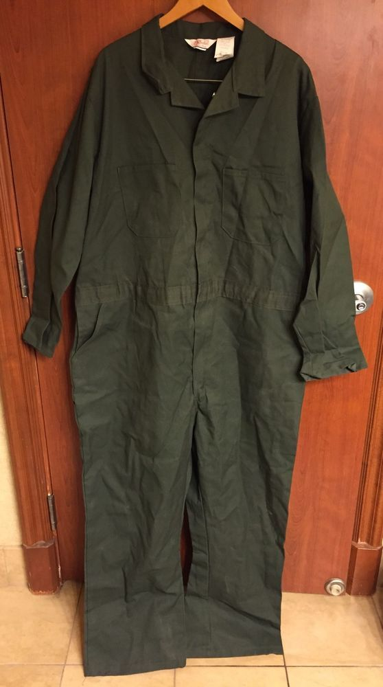 new mens walls master made coveralls 54 56 chest 3xl on walls coveralls id=71846
