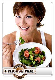 lose weight diet programme