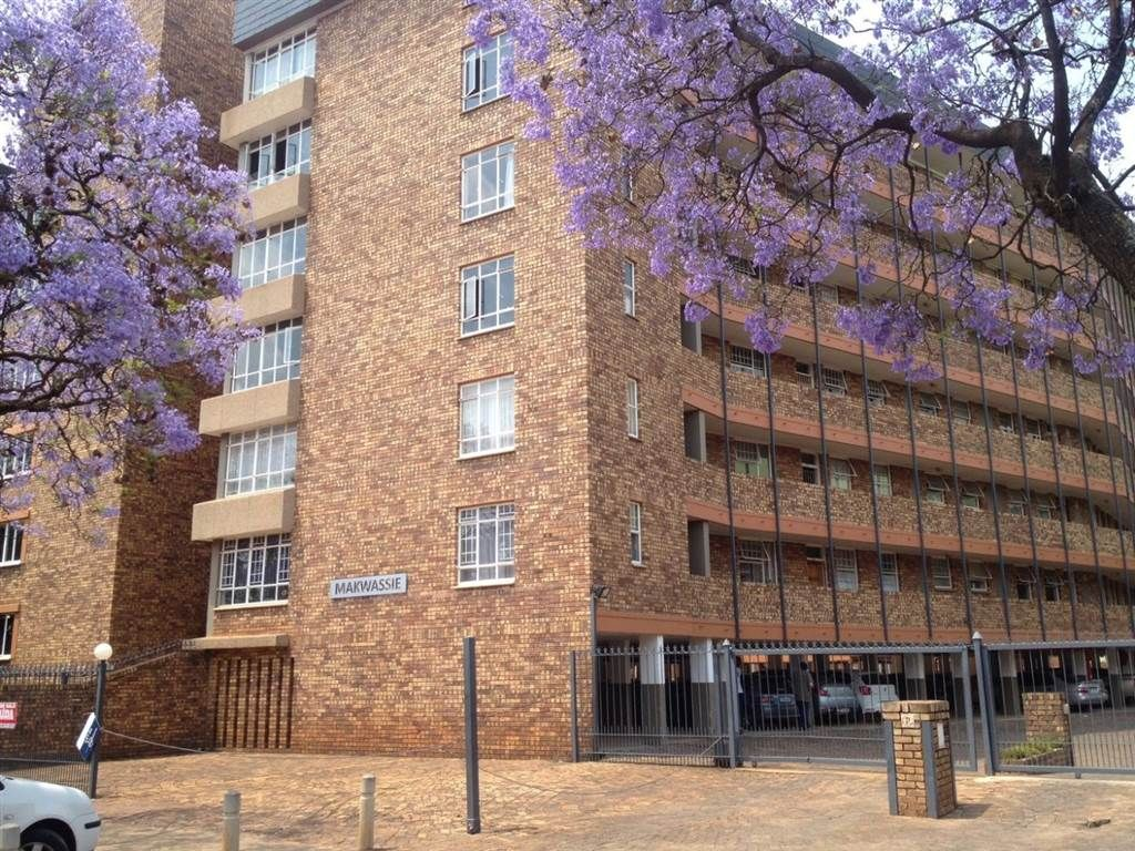 1 Bed Apartment In Hatfield In 2020 Hatfield Apartments For Rent Property For Rent