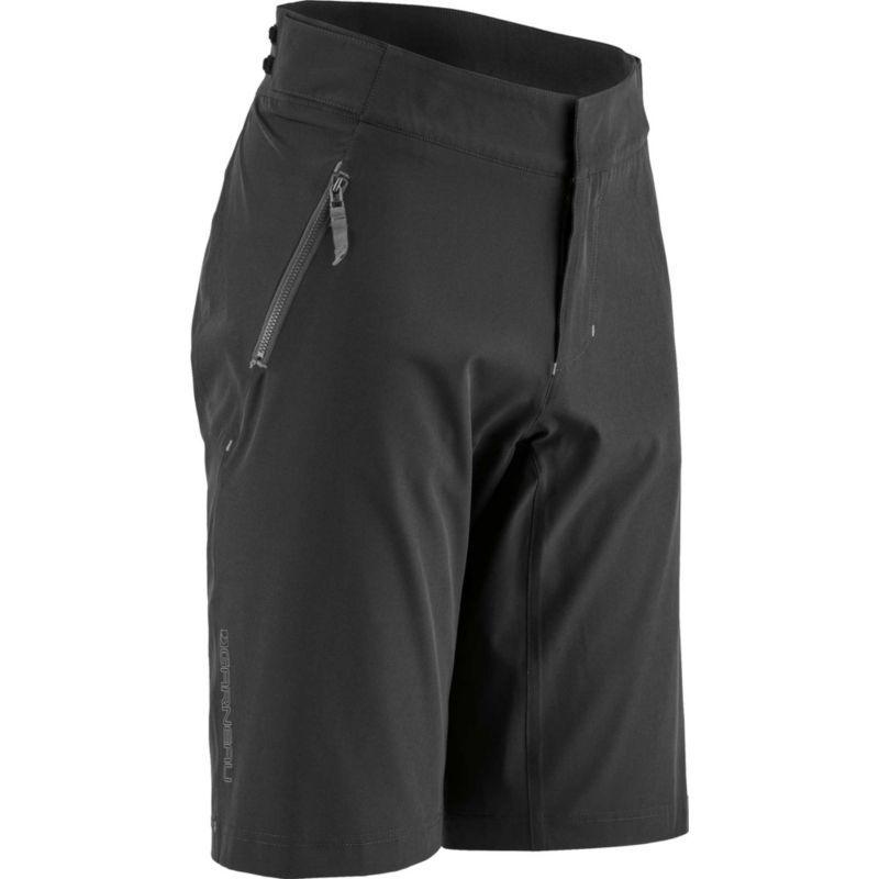 c5207d688 Louis Garneau Men s Leeway Cycling Shorts