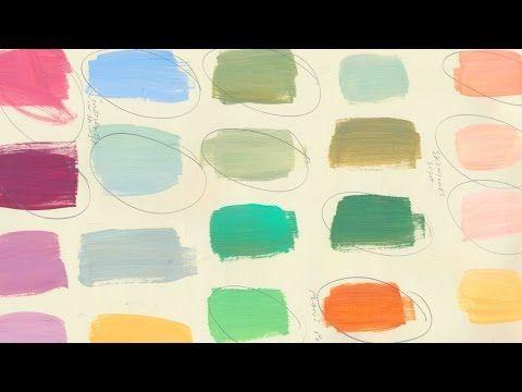 Técnica Mixta óleo Y Acrílico Reglas Básicas Curso De Pintura Materiales Para Pintar Videos De Pintura Pintura Al Oleo