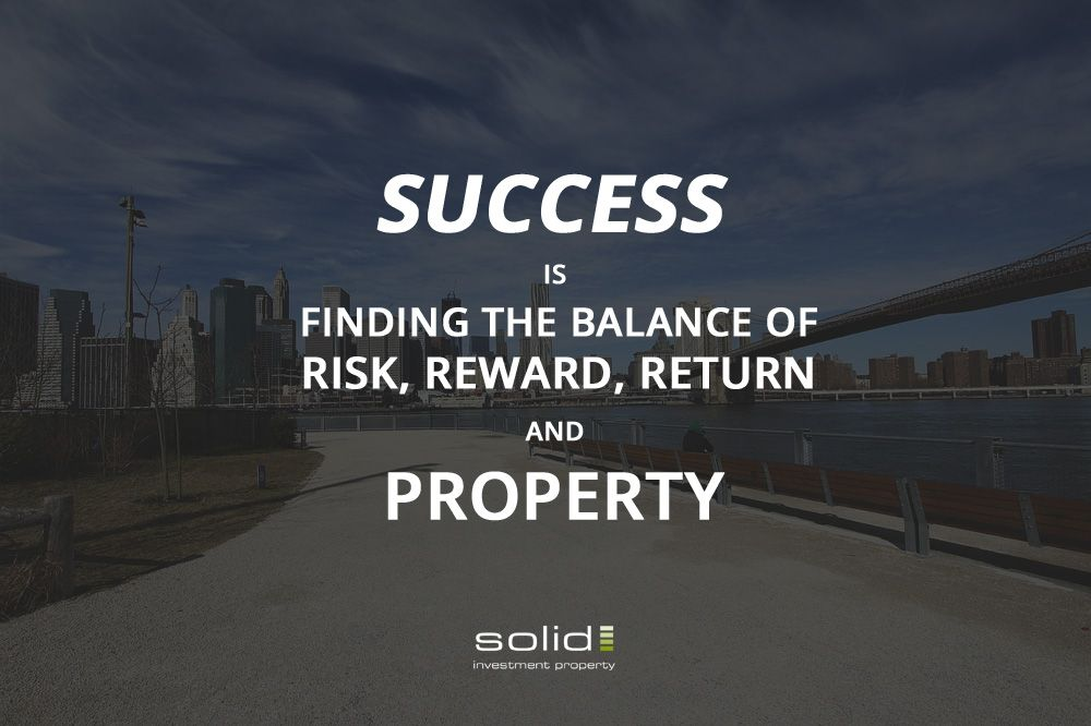 property quotes, investment quotes, positive quotes, success