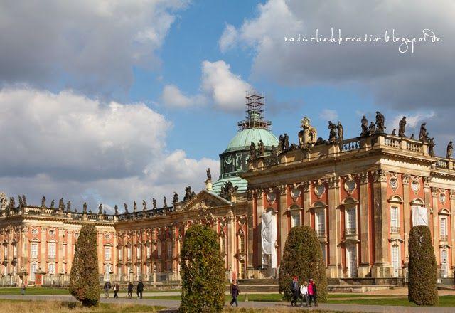 Potsdam-natuerlichkreativ