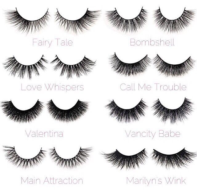 68a2cff4a4c LASH BUNNY www.lashbunny.com | Lashes | Eye Makeup, Beauty makeup ...