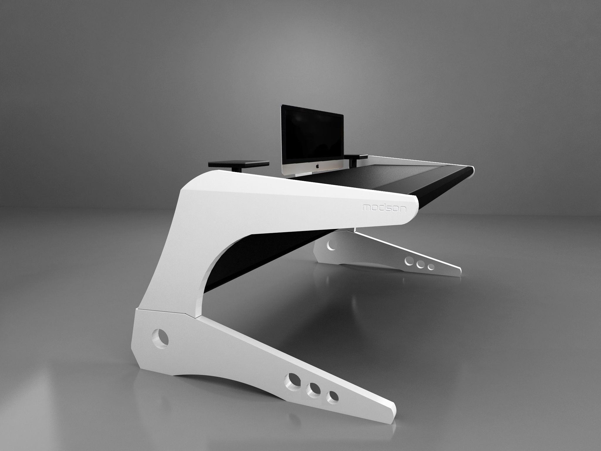 meuble pour studio d 39 enregistrement et studio de post. Black Bedroom Furniture Sets. Home Design Ideas