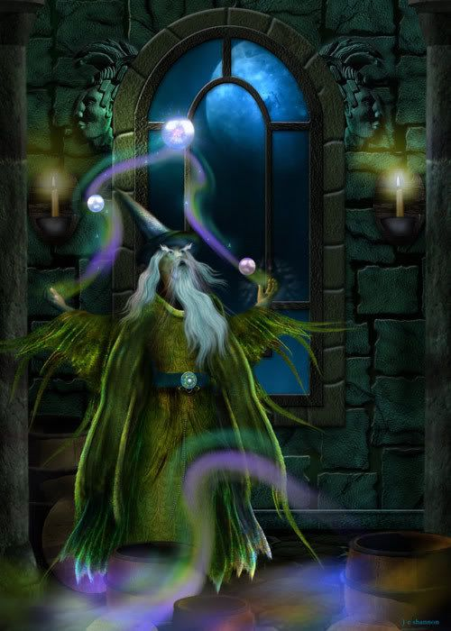 Magickal Days As They Are Known Sunday Magickal Intentions