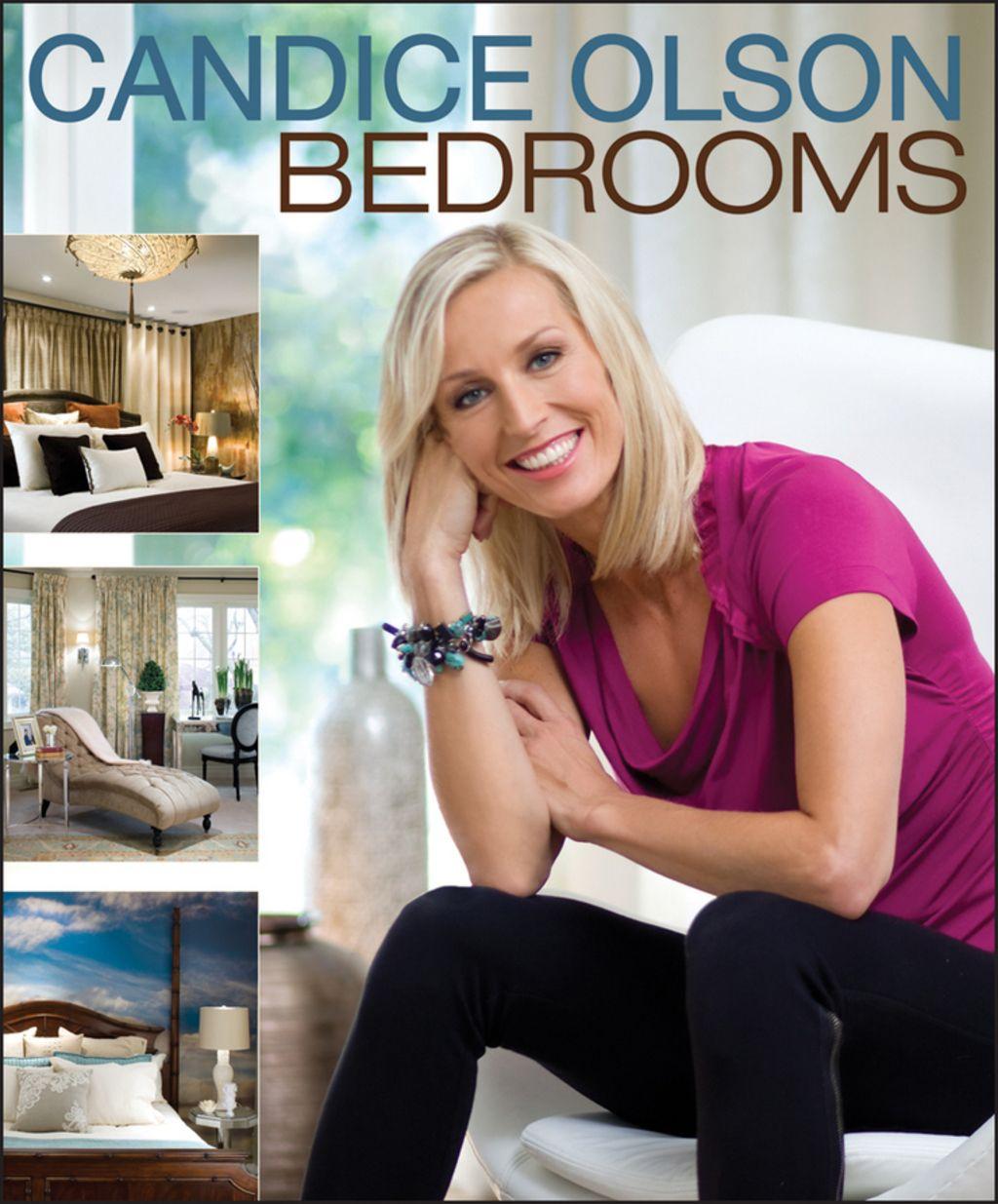 Candice Olson Bedrooms Ebook Romantic Bedroom Design Candice