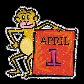 DC Benchmarking Deadline April 1st, No Fooling Around