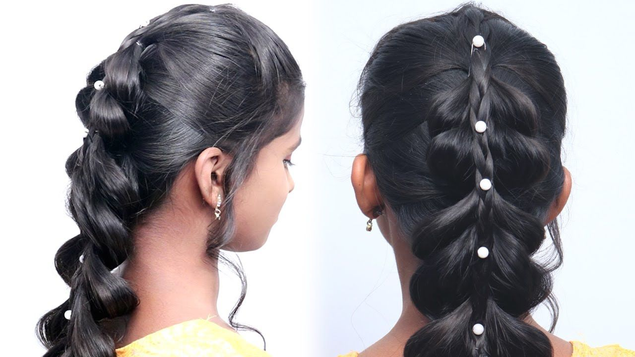 Beautiful Hairstyles For Wedding Party Wedding Guest Hairstyles Ha Wedding Guest Hairstyles Guest Hair Hairstyle For Wedding Day