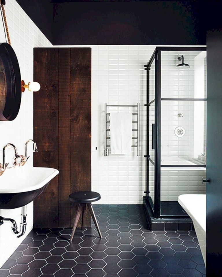 new and cold small bathroom remodel decoration ideas bathroominspiration bathroominteriordesign bathroomideas also modern design to inspire yourself walk rh pinterest