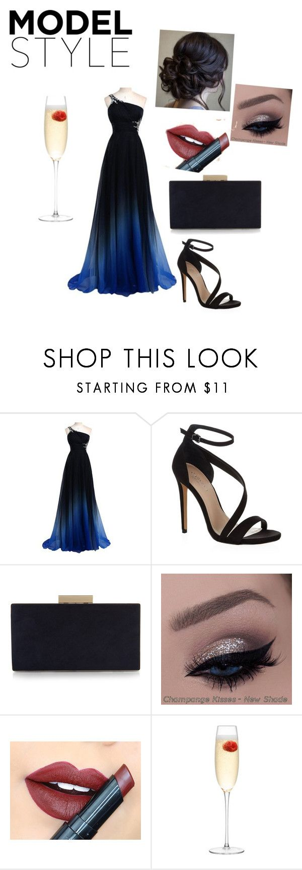 """Untitled #5"" by daregina13 ❤ liked on Polyvore featuring Carvela Kurt Geiger, Monsoon, Fiebiger, LSA International, women's clothing, women, female, woman, misses and juniors"