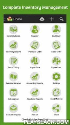 Inventory,Purchase,Sales Order Inventory management