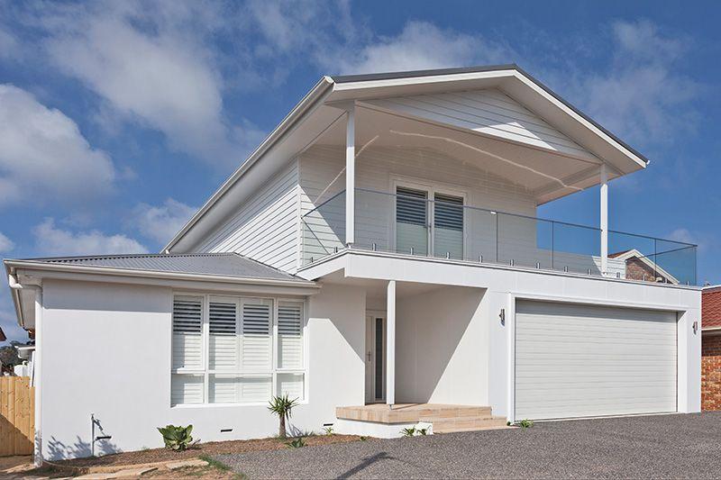 Sustainability and intelligent home design living green designer homes also rh pinterest