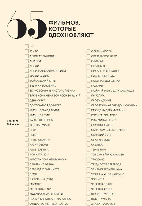 клуб худеющих в москве