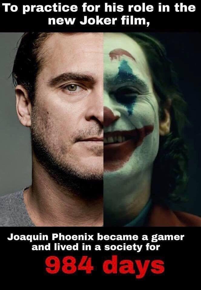 33 Fedora Tipping Neckbeard Memes That Ll Bring The Cringe Joker