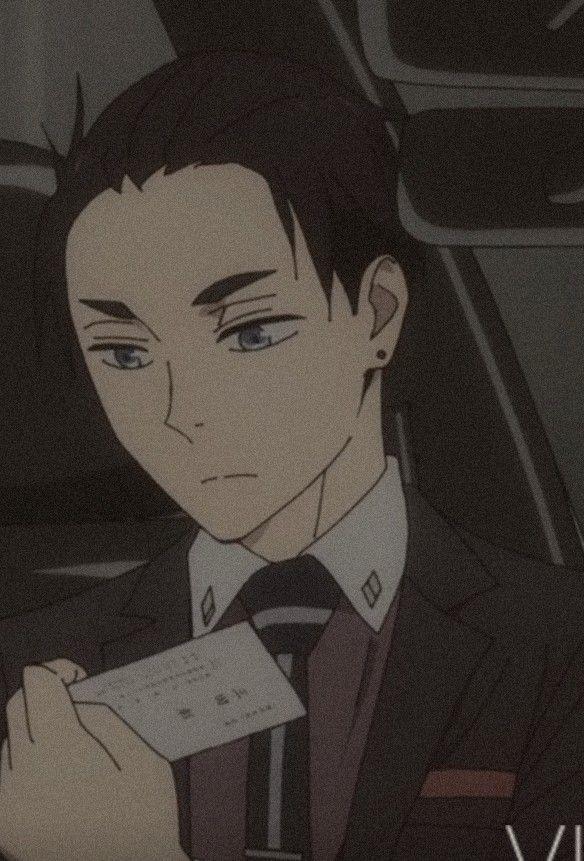 Photo of ↫@༺?⋆?????⋆?༻      彡⋆ ?????? ??? ???? ⋆彡