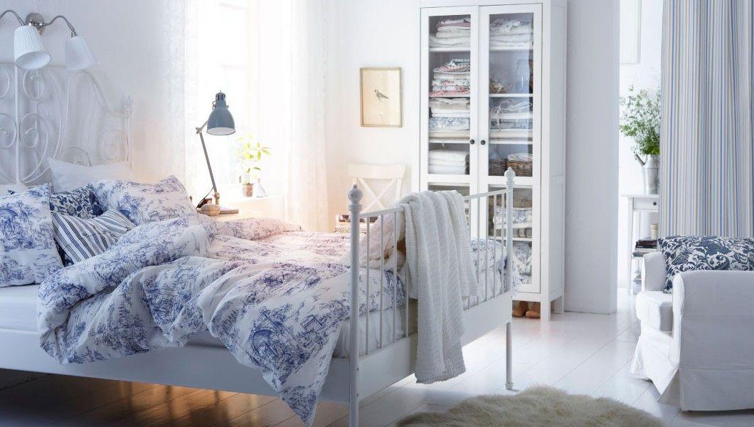 ikea LEIRVIK bed - Google keresés   bedrooms   Pinterest   Perfecta