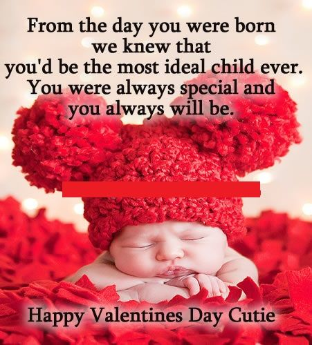 happy valentine's day to my daughter clipart - google search, Ideas