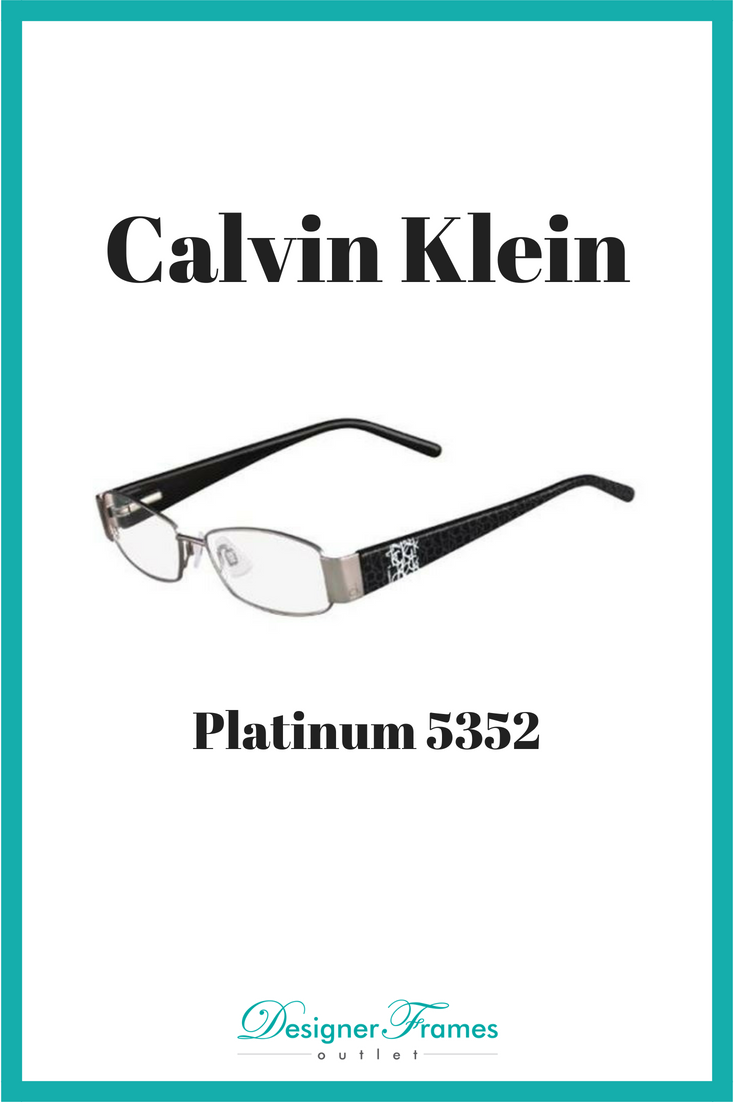 ed7925b8bb Eyewear for everyday. Only at Designer Frames Outlet