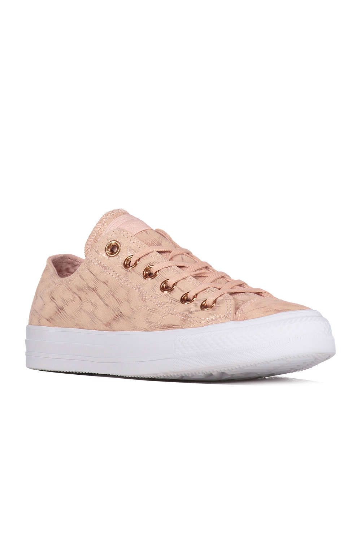 basket leopard converse
