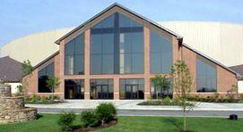 small church building designs - Google Search | Church design