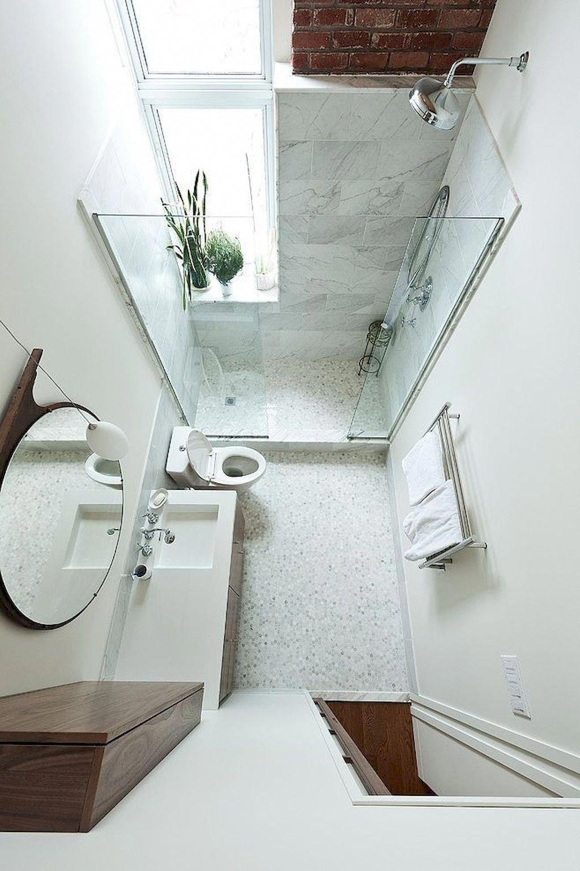 Bathroomdesign In 2020 Kleine Badezimmer Design Badezimmer Klein