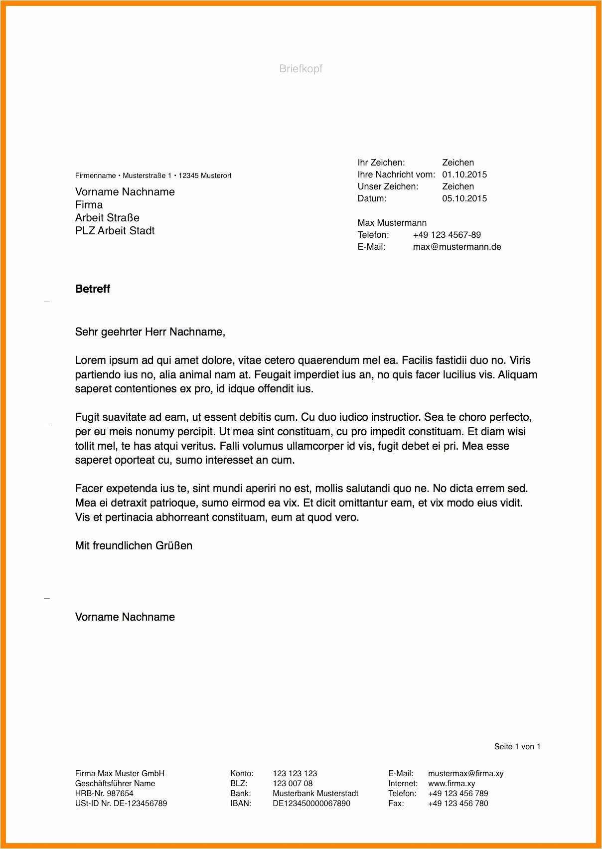 Erstaunlich Kundigung Fitnessvertrag Vorlage In 2020 Vorlagen Flugblatt Design Briefvorlagen