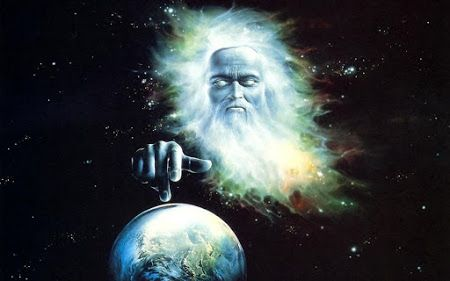 Será que estamos programados para acreditar em Deus? Pesquisa revela ligação inesperada entre a evolução e a religião