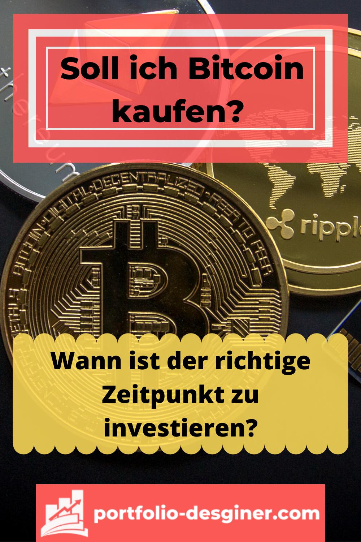 option trading broker einfach bitcoin investieren