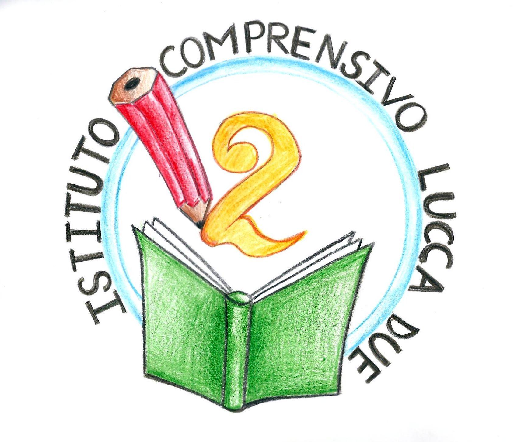 Estremamente Logo Istituto Comprensivo Lucca 2 | ROBOTICA SCUOLA PRIMARIA  ZU56