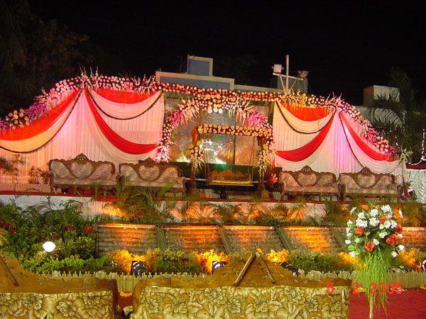 88858a671977794c268dc49e7cc00d09 - Image Gardens Function Hall Hyderabad Telangana