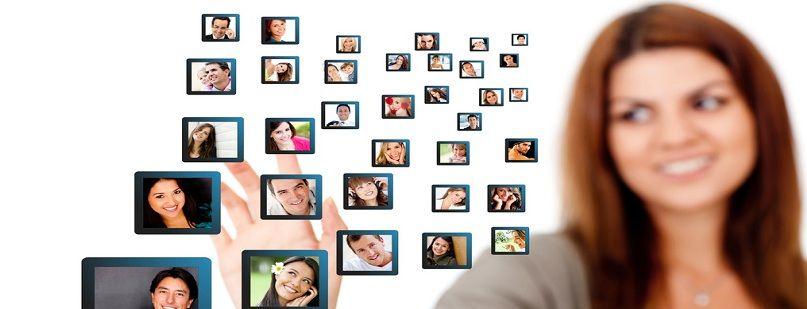 Social Network Pro e Contro: Come Gestire Questa Realtà