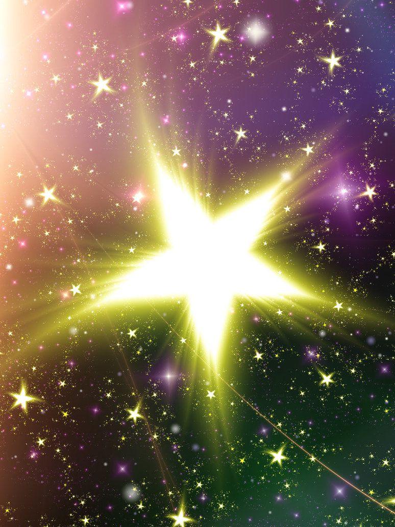 Pin by Siân Harcourt on Dreamy Mystical Magical Shining