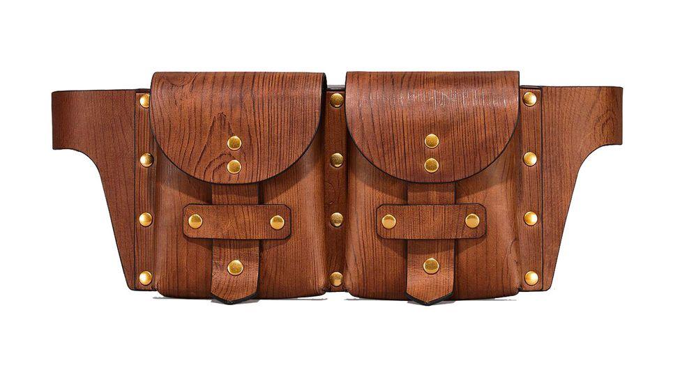 b1476848d20 14 sacs bananes pour se serrer la ceinture avec style