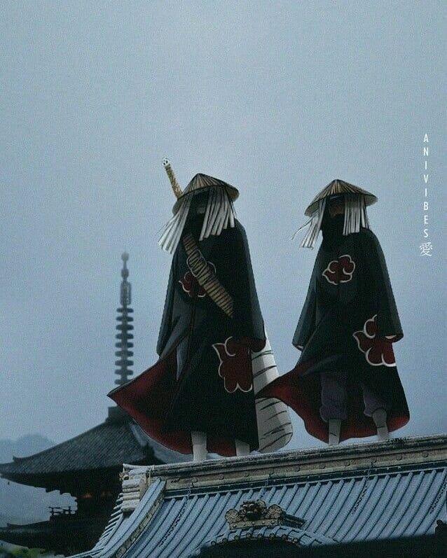 Some Wallpapers Enjoy Image Found On Pinterest Ignore Tags Uchiha Kisame Akatsuki W Naruto Shippuden Sasuke Itachi Uchiha Naruto Kakashi