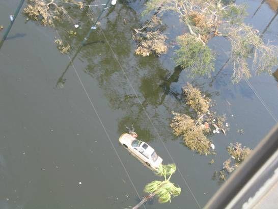 body dead hurricane katrina bing images hurricane katrina 8 29
