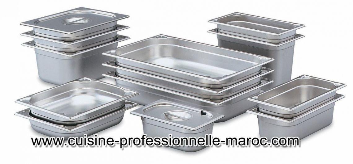 19 Luxueux Images De Materiel Cuisine Professionnel Check More At Http Www Intellectualhone