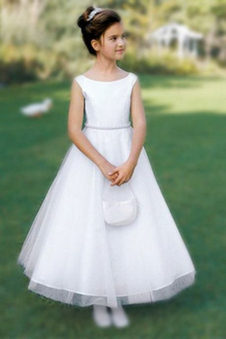 robe fille 10 ans pour mariage mariage pinterest. Black Bedroom Furniture Sets. Home Design Ideas