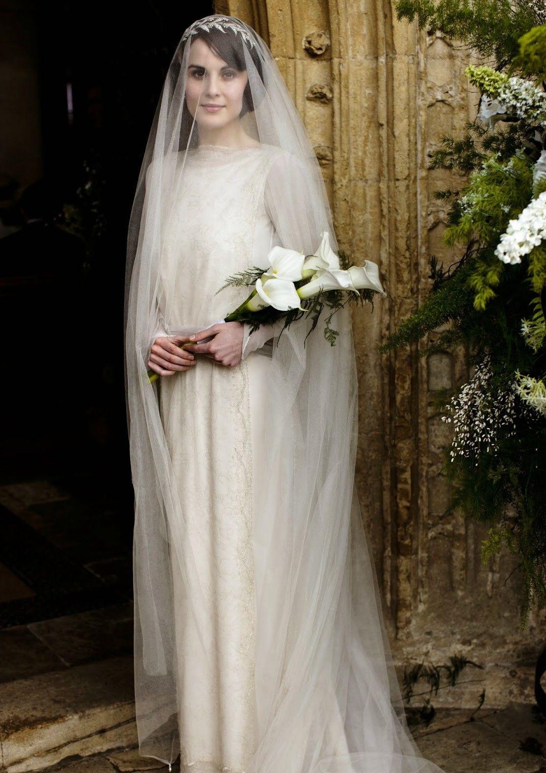 awesome Модные свадебные прически на средние волосы (50 ...