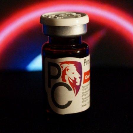 One-Rip 200 Pro-Chem   Fit A F   Testosterone cypionate