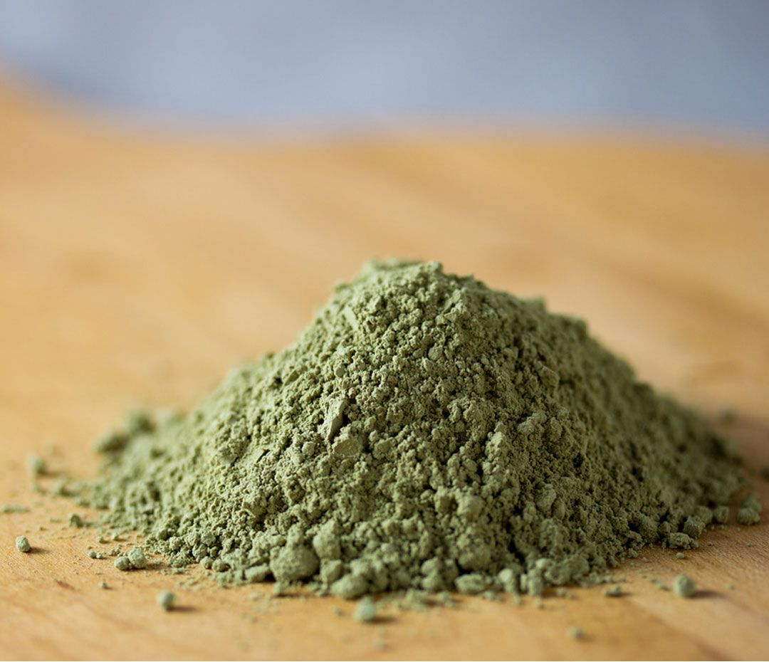 Japan's traditional matcha has grown popular, but there are also a lot of myths about this magic drink and its properties. We help you demystify Kyoto's popular drink by sharing five fun facts you'll love about theJapanese Green Tea!