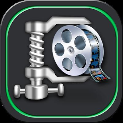 برنامج ضغط الفيديو In 2020 Photo Video App Video Maker With Music Video Collage App