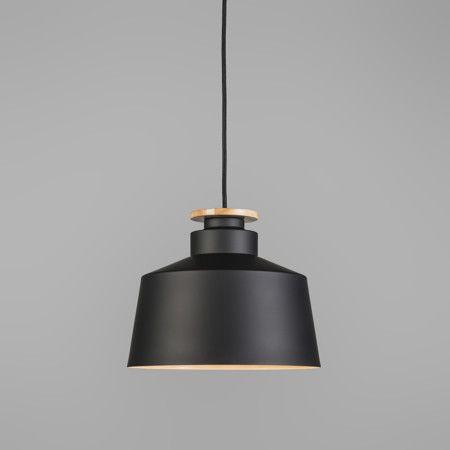 esstisch lampe led optimale bild und ccfddabd