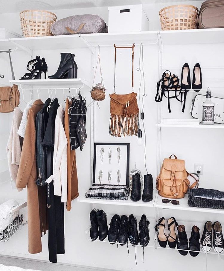 pinterest: bellaxlovee ✧☾- Tap the link now to see our super ...